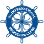 The International Propeller Club Port of Mantua