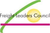 Freight Leaders Council
